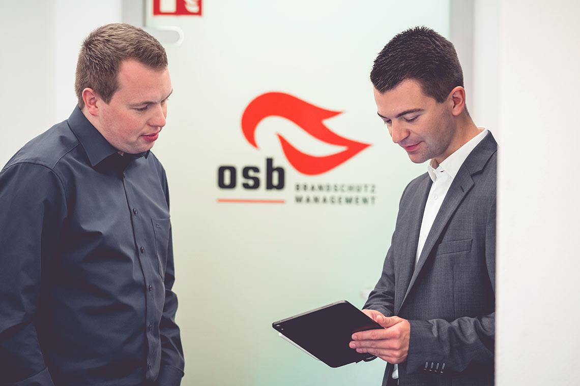 OSB-Brandschutz-Team-04